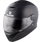 Shark D-Skwal Integralhelm