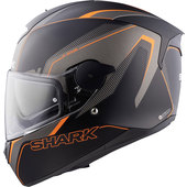SHARK D-SKWAL RAKKEN