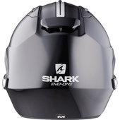 SHARK EVO-ONE BLANK MAT