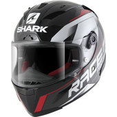 Shark Race-R Pro Sauer Integralhelm