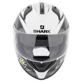 SHARK RIDILL FINKS