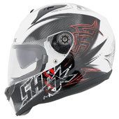 Shark Ridill Finks Integralhelm