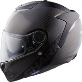 Shark Spartan Carbon Skin Integralhelm