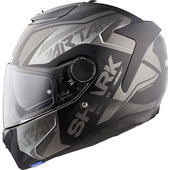 Shark Spartan Karken Full-Face Helmet