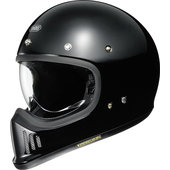 Shoei Ex-Zero integraalhelm