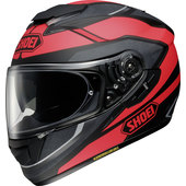 Shoei GT-Air Swayer TC-1 Full-Face Helmet