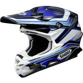 SHOEI VFX-W CAPACITOR