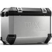 TRAX ION L ALU-SEITENBOX