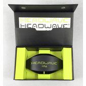 HEADWAVE TAG SYSTÈME DE