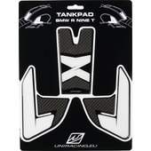 UNIRACING TANKPAD
