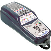 OPTIMATE 4 DUAL CAN-BUS BATTERY CHARGER