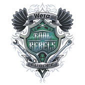 WERA KRAFTFORM BIG PACK