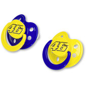 VR46 DUMMY-SET (2PCS)