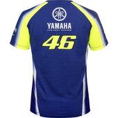 YAMAHA T-SHIRT VR46