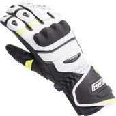Vanucci Competizione III gants