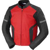 Vanucci Montigo III Combi Jacket