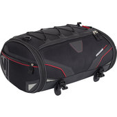 Saddlebag VS04 Sportivo