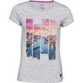 VC TIFOSO LADIES SHIRT SUNSET