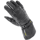 Vanucci VC 1 handschoenen