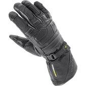 Vanucci VC 1 gants