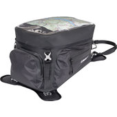 Tank bag WP01 Waterproof