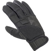 WCC Chopper gloves