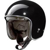 X-lite X-201 Fresno Jet Helmet
