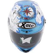 X-LITE X-802RR C.CHECA