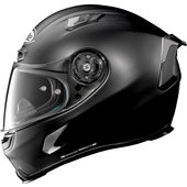 X-lite X-803 Start Full-Face Helmet