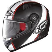 X-Lite X-603 Vinty Full-Face Helmet