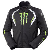 Alpinestars Spirit WP Monster