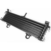 OIL COOLER MOTOPROFESSIONAL