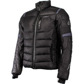 RUKKA KALLE WINTER JACKET