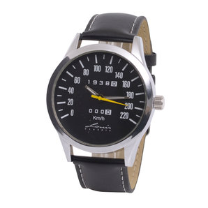 Speedo Wristwatch