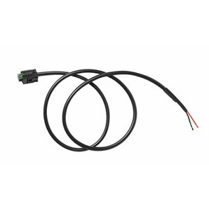 Motorcycle Battery Cable for TomTom