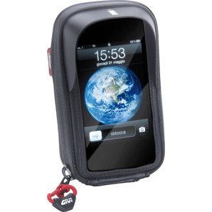 Housse GPS Universel Givi S955B