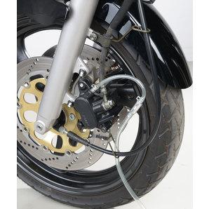 acheter clapet de purge des freins avec tuyau louis motos et loisirs. Black Bedroom Furniture Sets. Home Design Ideas
