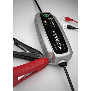 acheter chargeur de batterie ctek mxs 3 8 louis motos et loisirs. Black Bedroom Furniture Sets. Home Design Ideas
