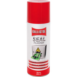BALLISTOL SEAL FILM SPRAY
