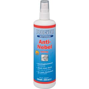 SPRAY ANTIBUÉE