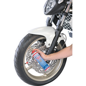 acheter procycle anti crevaison spray 400 ml louis motos et loisirs. Black Bedroom Furniture Sets. Home Design Ideas