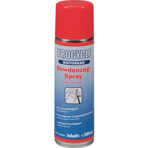 SPRAY P. CÂBLE PROCYCLE
