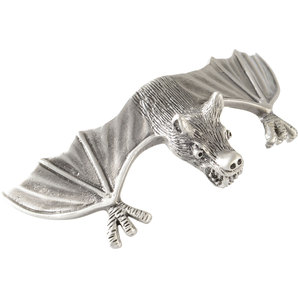 DECORATION FIGURE BAT FOR
