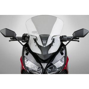 Buy Z-Technik V-Stream Windshield   Louis Motorcycle & Leisure