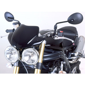 SCHEIBE SPEED TRIPLE -10