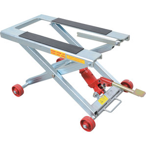 Lifting Table 400kg