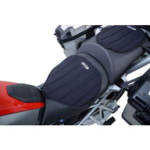 moto 112 coussin gel diff rentes tailles louis motos et loisirs. Black Bedroom Furniture Sets. Home Design Ideas