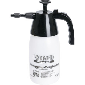 PROCYCLE PUMP SPRAY