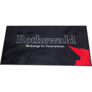 ROTHEWALD WERKSTATT-