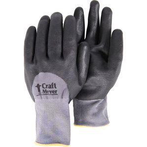 Workshop gloves